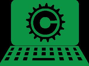 Computis2018-Green-v2-300x223.png