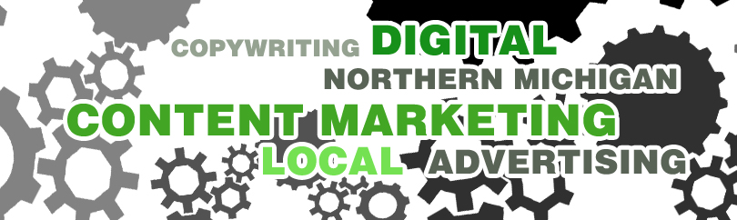North Michigan Content Marketing Computis