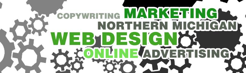 North Michigan Web Design Computis