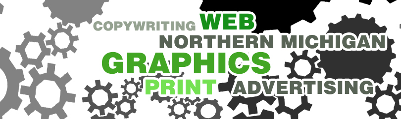 Northern Michigan Web Graphics