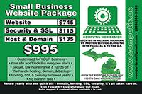 SmallBuisnessWebsitePackage4x6-V1-Tiny.jpg