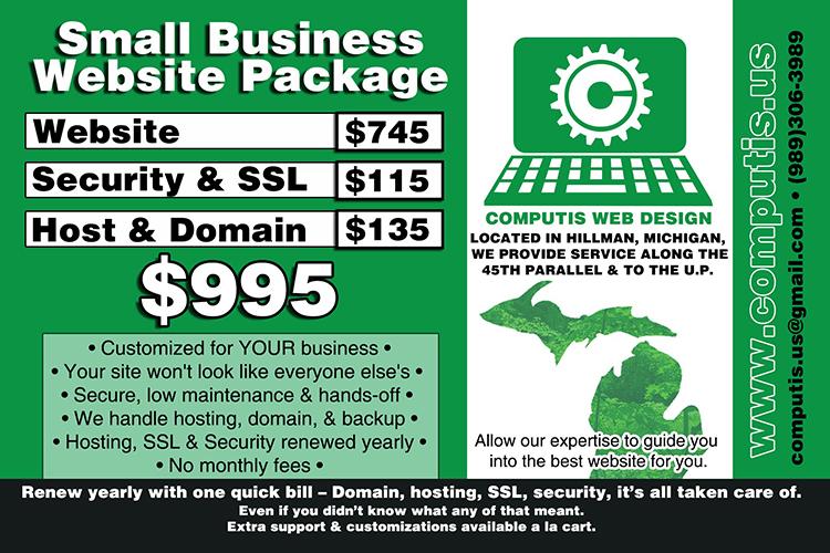 SmallBuisnessWebsitePackage4x6-V1-WEB.jpg